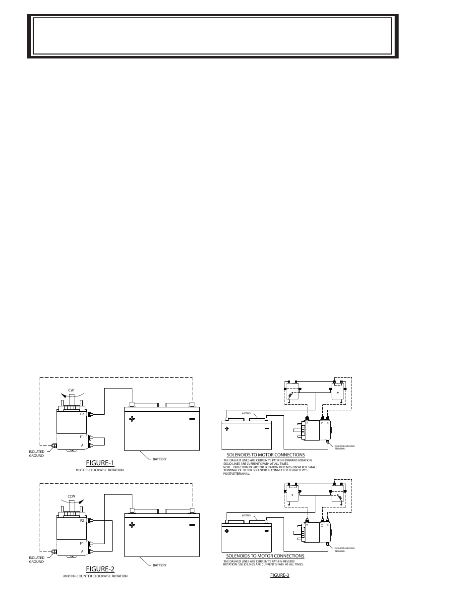 Ramsey Re 12000 Wiring Diagram - Wiring Diagrams Dock on